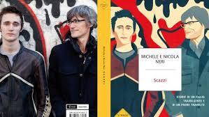 Michele-Nicola-Neri