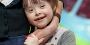 21 marzo: giornata mondiale sulla sindrome di down