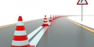 Sicurezza stradale, #stradesicure e la nuova campagna di Basta un attimo