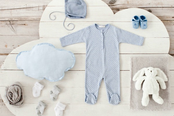 Zara Home Kids: la collezione di abbigliamento Blogmamma.it
