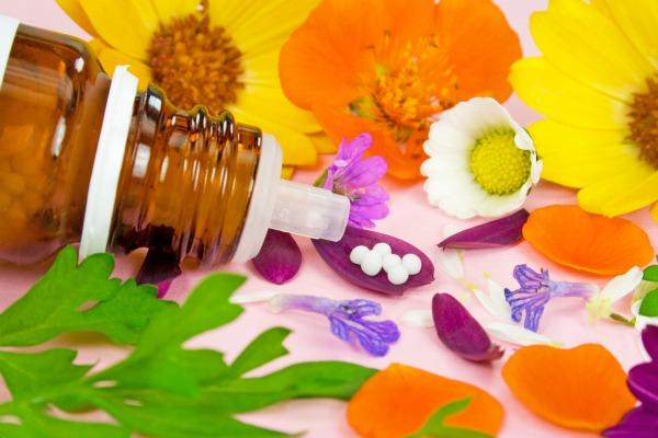 Giornata internazionale medicina omeopatica