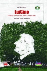 Luigino-Giorgio Gaber