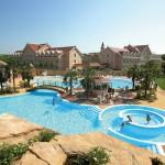 Gardaland_Hotel_Blue_Lagoon