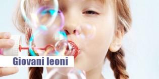 banner_giovani-leoni