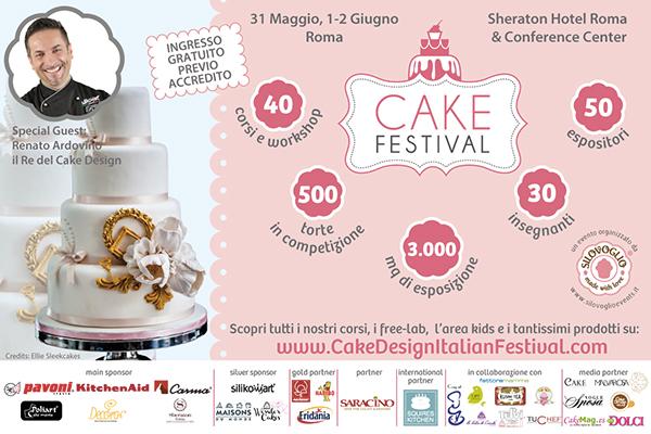 cake-festival