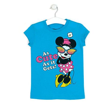Disney: moda bimbo primavera estate 2014