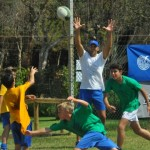 summer camp rugby