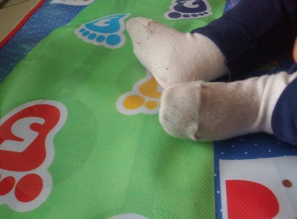 tappeto attività imaginarium