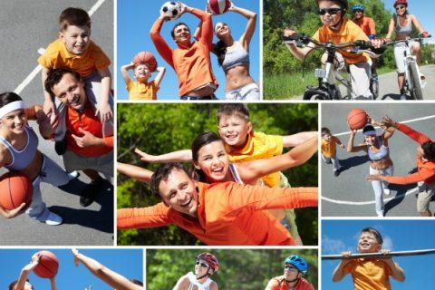 Attività bambini estate