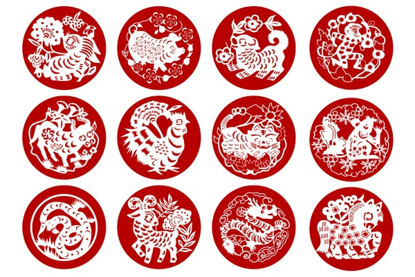 Maschio O Femmina Calendario Cinese.Consulta Il Calendario Cinese Il Bebe Sara Maschio O