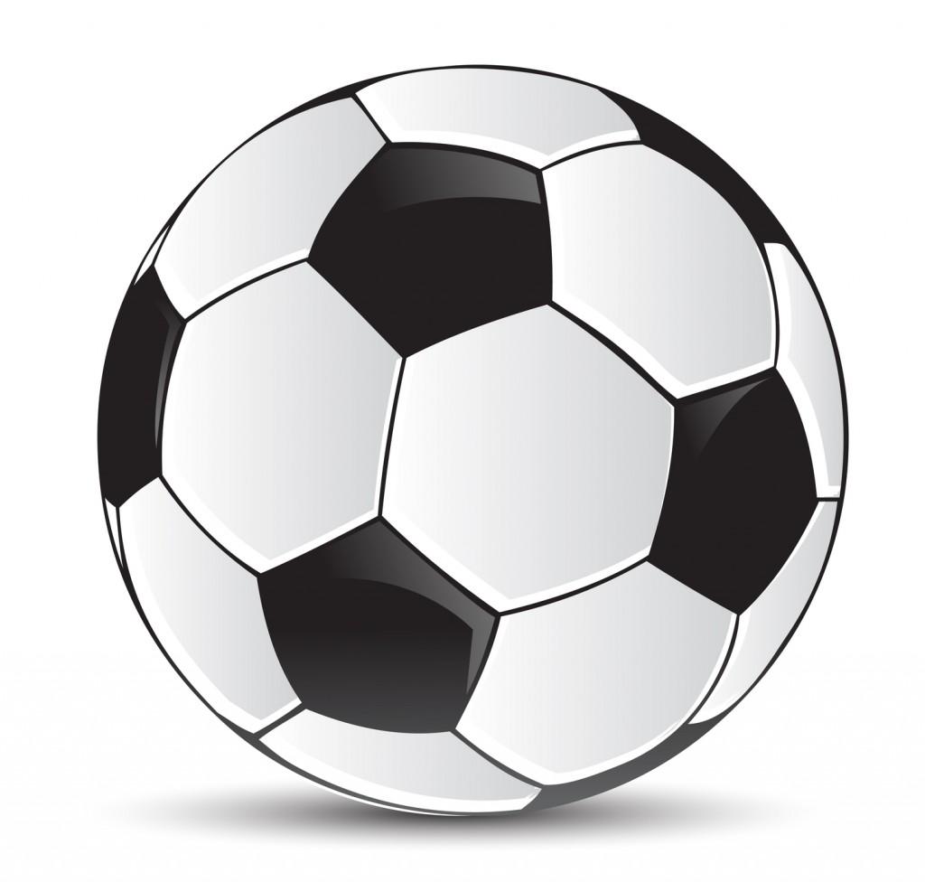 inviti per festa di compleanno a tema calcio