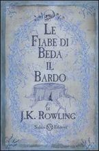 Le fiabe di Beda