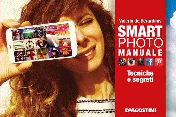 Manuale Smartphoto