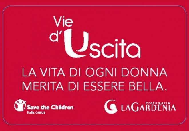 Vie-d-uscita-il-progetto-di-Save-the-Children-e-La-Gardenia