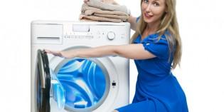#Mieleperlemamme: la lavatrice che vorrei!