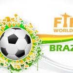 Mondiali 2014: look da piccolo tifoso