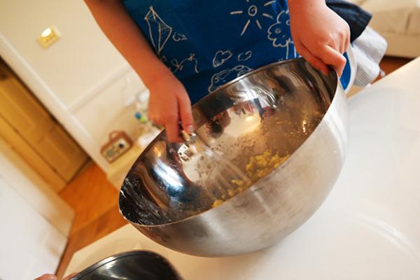 Cucinare con bambini-3