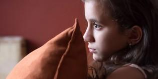 Spiegare la guerra ai bambini