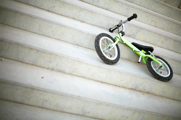biciclette senza pedali: dove acquistarle e quali scegliere