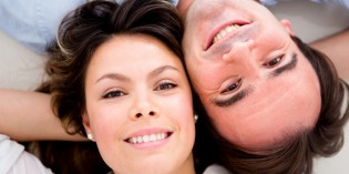 Genitori e tempo per la coppia