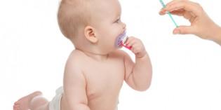 Vaccino anti Pneumococco e Meningococco