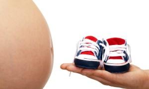 10 metodi per concepire un figlio maschio