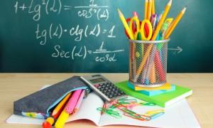 Accessori per la scuola: le novità per il back to school 2014 – 2015