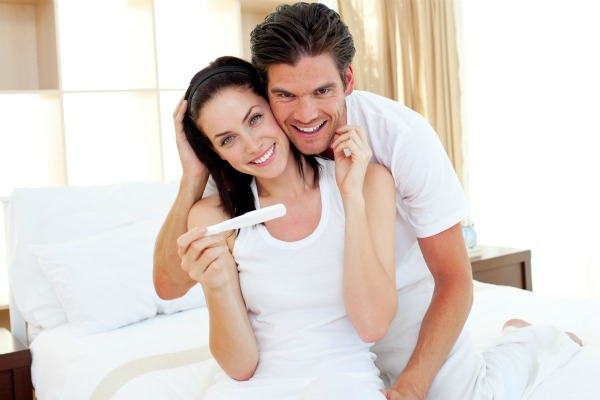 Fertilità maschile