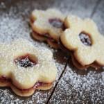 regali per la festa dei nonni: biscotti facili