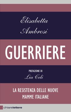 Guerriere Elisabetta Ambrosi