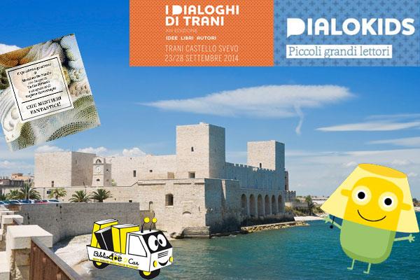 dialokids-2014