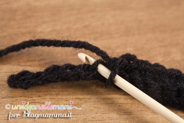 maglia-coste-ad-uncinetto