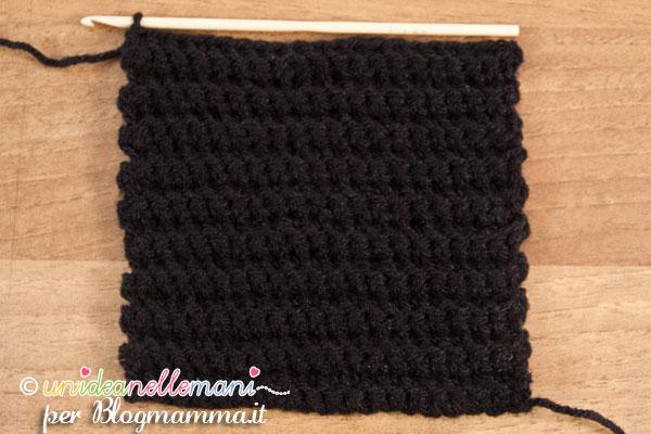 maglia-coste-uncinetto