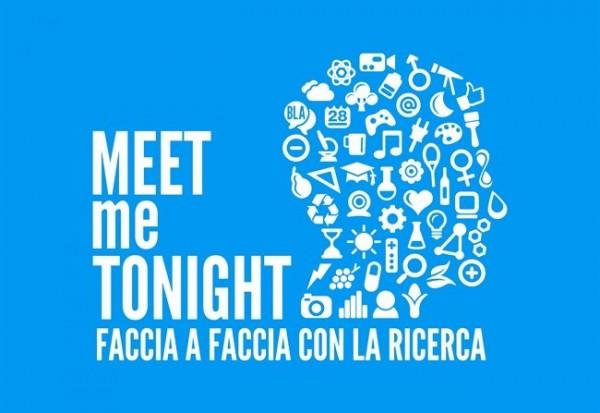 milano-meet-me-tonight-notte_dei_ricercatori