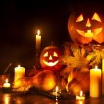 come utilizzare le zucche ad Halloween