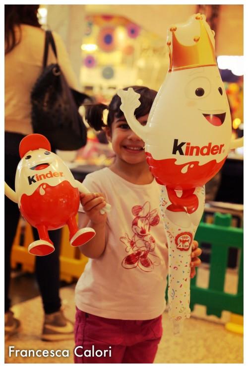 attività per i bambini