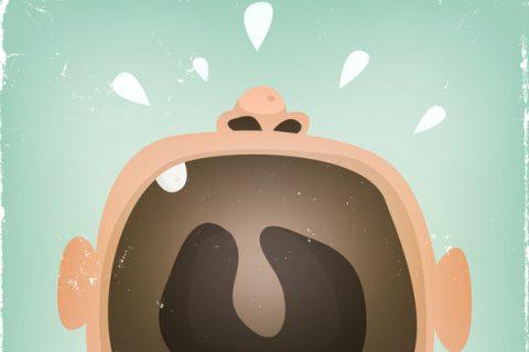 adenoidi e tonsille cosa fare