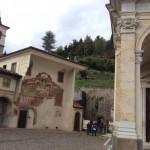 Oratorio dei Disciplinati, Clusone