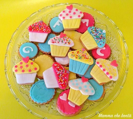 Come realizzare in casa la pasta di zucchero perfetta