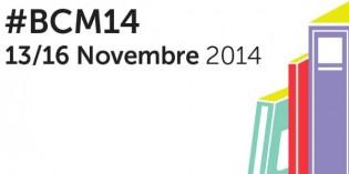 Bookcity Milano: gli eventi dedicati ai bambini