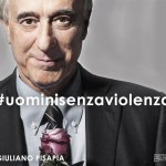 Giuliano_pisapia