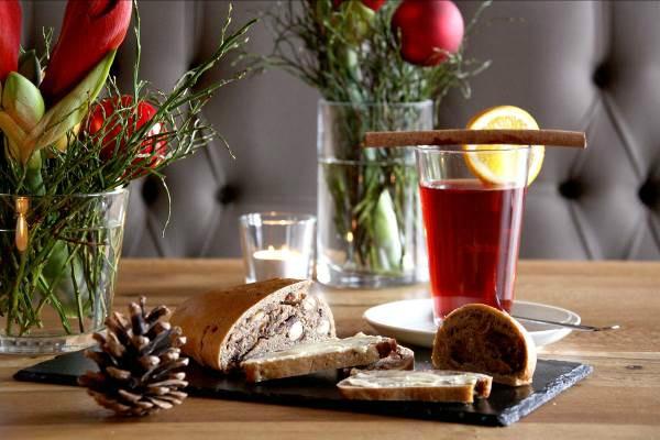 Mercatini-natalizi-in-Austria
