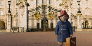 Visita Londra con l'orsetto Paddington