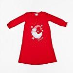 Zara-Home-Kids-Natale-camicia
