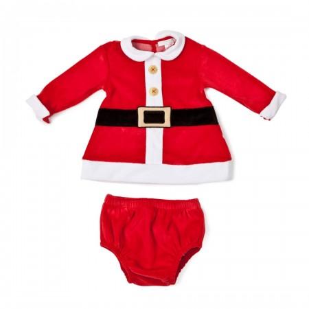 Zara Home Kids collezione Natale