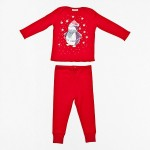 Zara-Home-Kids-pigiama-natale