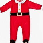Zara Home Kids la collezione Natale