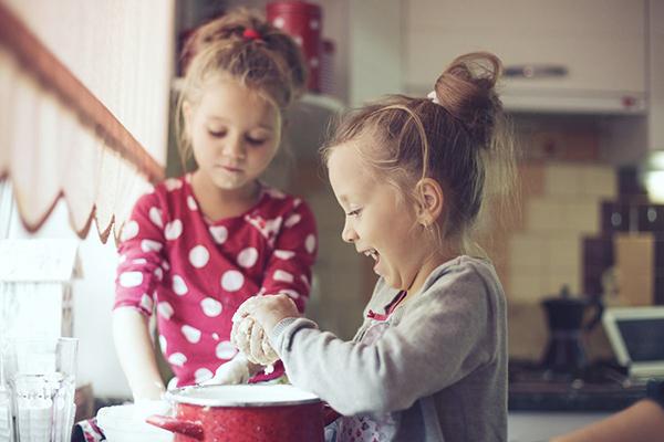 bambini-gioco-cose-importanti-da-fare-2