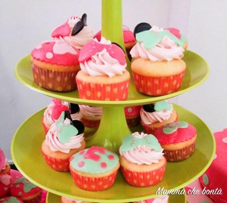 cupcake_Minnie