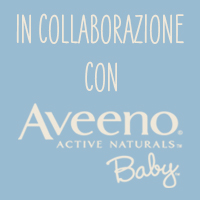 in-collaborazioen-con-aveeno